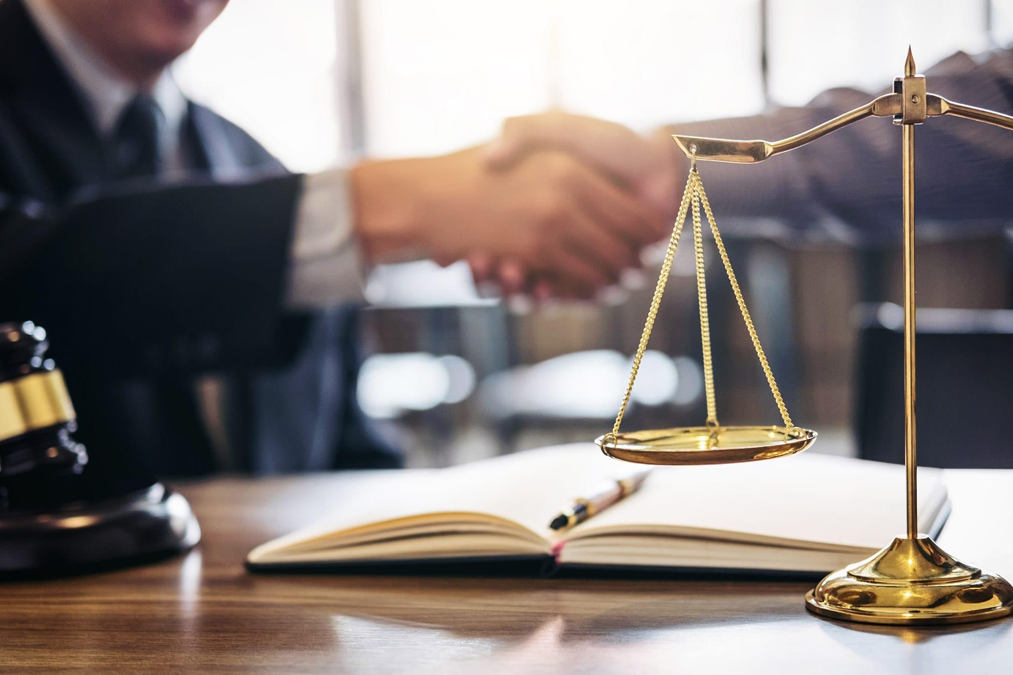 7 قانون شرکت