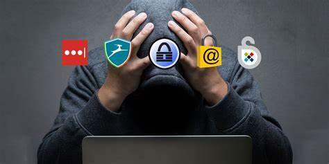 رمز عبور سازمان و شرکت ها
