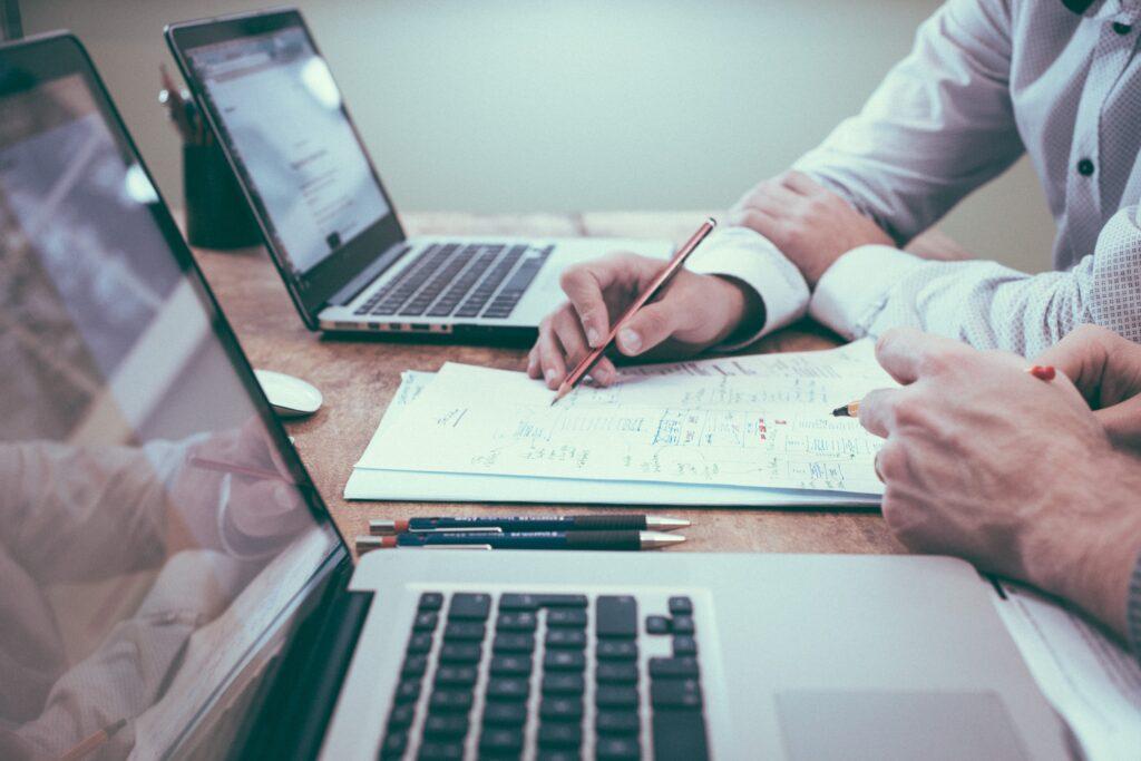 سئو مارکتینگ 1 تا 5 محصول تامین کنندگان استاف | STUFF